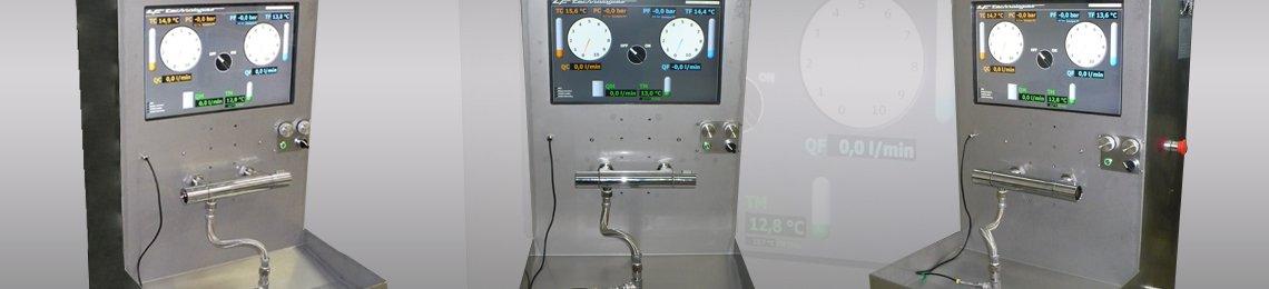 dimostrazione-banco-prova-miscelatore-termostatico