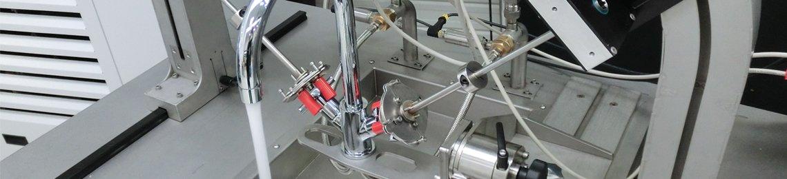 prestazione-meccanica-miscelatore-banchi-prova