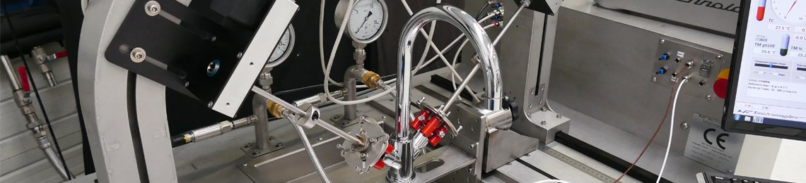 prestazione-meccanica-miscelatore-banco-prova