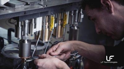 manutenzione-montaggio-meccanico-know-how