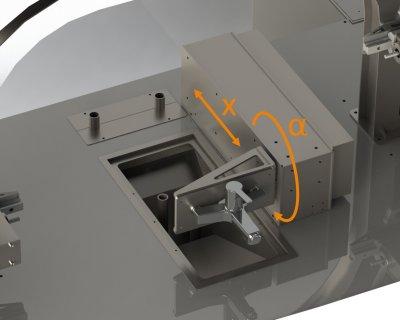 motorizzazione-piastra-fissaggio-dispositivi