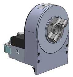 studio-CAD-3D