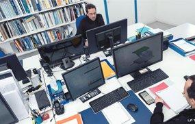 ufficio-studi-banco-prova-lf-technologies