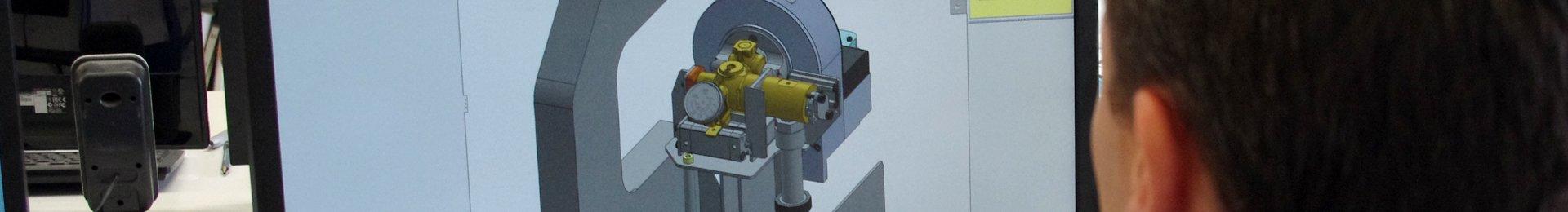 studio-sviluppo-CAD-Solidworks