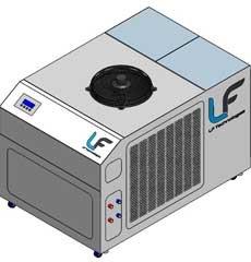 HGI2-20 - Circuito acqua calda/acqua fredda