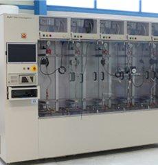 circuito-prova-pressione-scoppio-temperatura