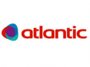 Atlantic Industrie