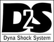 Dyna Shock System