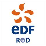 EDF R&D