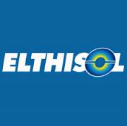 Elthisol