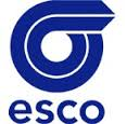 Esco couplings