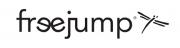 Freejump System