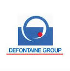 Groupe Defontaine