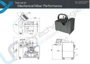 Progetto-banco-di-prova-miscelatore-monocomando-meccanico